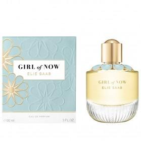 Girl of Now Elie Saab 90 ml eau de parfum