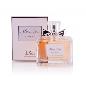 Miss Dior Le Parfum 75 ml