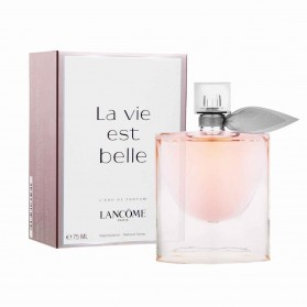 La vie est belle Lancome 75 ml eau de parfum