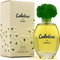 Cabotine de Gres 50 ml eau de parfum parfum gres