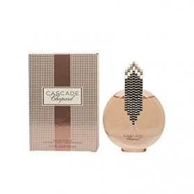 Cascade Chopard 50 ml eau de parfum