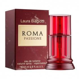 Laura Biagiotti Roma Passione 25 ml eau de toilette