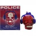 Police to be Miss Beat 125 ml eau de parfum