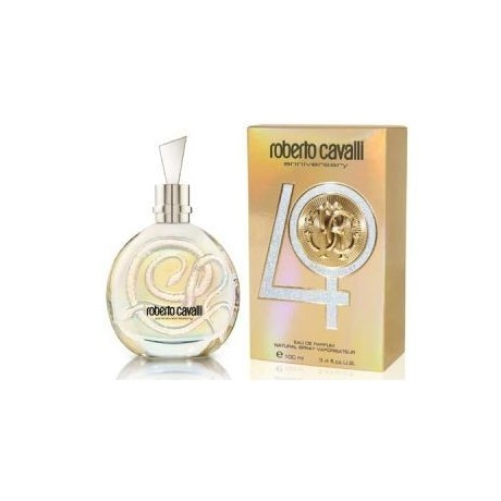 Roberto Cavalli 40th Anniversary 30 ml eau de parfum