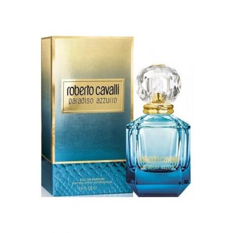 Roberto Cavalli Paradiso Azzurro 30 ml