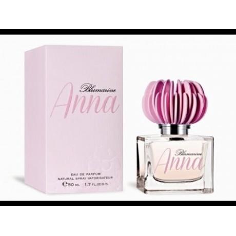 Anna Blumarine 50 ml eau de parfum
