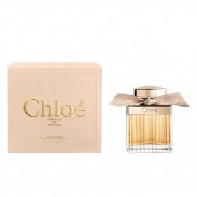 Chloè Absolu de Parfum 75 ml