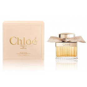 Chloè Absolu de Parfum 50 ml