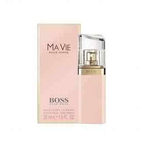 Ma Vie Hugo Boss 30 ml eau de parfum