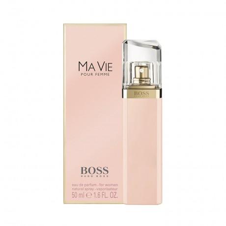 Ma Vie Hugo Boss 50 ml eau de parfum