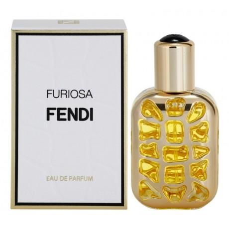 Furiosa Fendi 30 ml eau de parfum