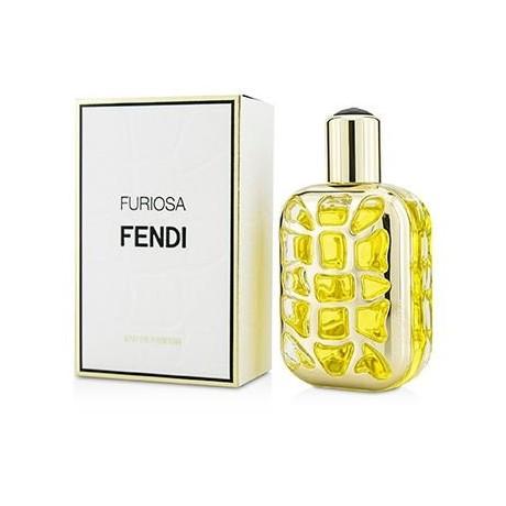 Furiosa Fendi 50 ml eau de parfum