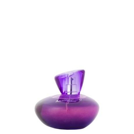 Arrogance Passion 30 ml eau de parfum