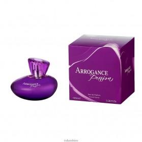 Arrogance Passion 100 ml eau de parfum