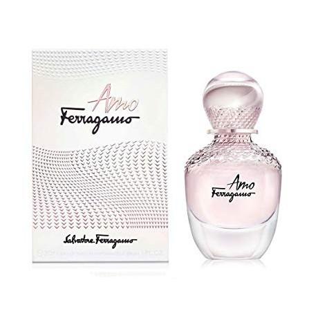 Amo Ferragamo Salvatore Ferragamo 30 ml eau de parfum
