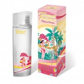 That's amore Exotic Paradise 75 ml eau de toilette