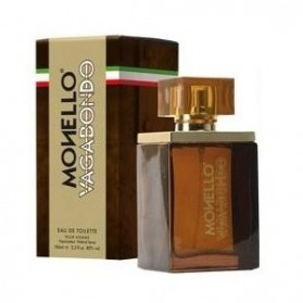 Monello Vagabondo 100 ml eau de toilette