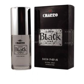 El Charro Black 30 ml eau de parfum