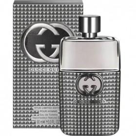 Gucci Guilty Stud Limited Edition 90 ml eau de toilette pour homme
