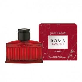 Roma Passione uomo Laura Biagiotti 40 ml eau de toilette