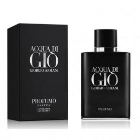 Acqua di Gio Giorgio Armani Profumo 40 ml eau de parfum