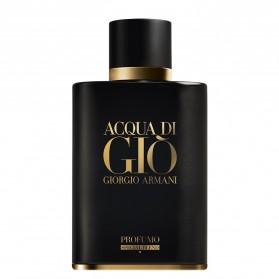 Acqua di Gio Giorgio Armani Profumo special brand 75 ml eau de parfum