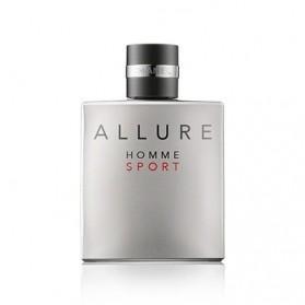 Allure Homme Sport Chanel 100 ml eau de toilette