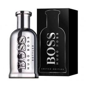 Boss Bottled United Hugo Boss 100 ml eau de toilette