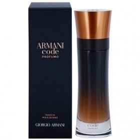 Armani Code Profumo Giorgio Armani 110 ml eau de parfum