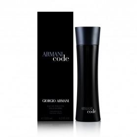 Armani Code Giorgio Armani 125 ml eau de toilette