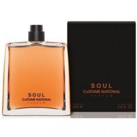 Soul Parfum Costume National 100 ml