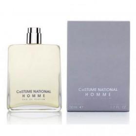 Homme Costume National 50 ml eau de parfum