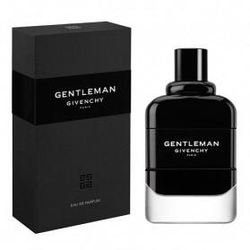 Gentleman Givenchy 50 ml eau de parfum