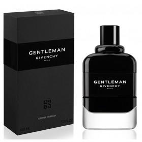 Gentleman Givenchy 100 ml eau de parfum