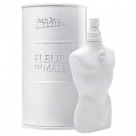 Fleur Du Male Jean Paul Gaultier 125 ml eau de toilette
