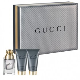 Gucci Made to Measure pour Homme Gucci Confezione regalo