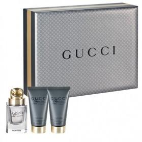 Gucci Made to Measure pour Homme Gucci Confezione regalo