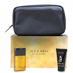 Azzaro pour Homme Confezione regalo