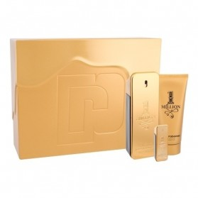 1 Million Paco Rabanne Confezione regalo