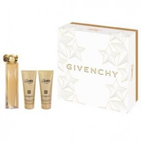 Organza Givenchy Confezione Regalo