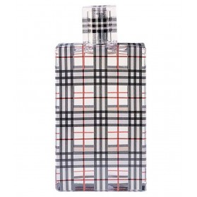 Burberry Brit for Her Confezione Regalo