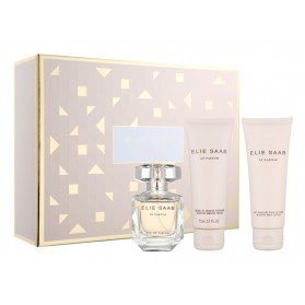 Elie Saab Le Parfum Confezione Regalo