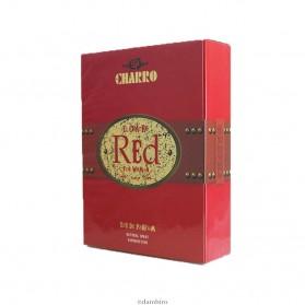 Charro red 30 ml edp
