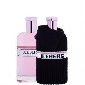Iceberg For Her 100 ml eau de parfum