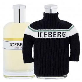 Iceberg For Him 100 ml eau de parfum
