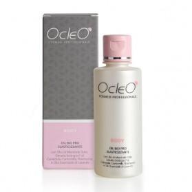 Ocleò Oil Bio Pro Elasticizzante 100 ml