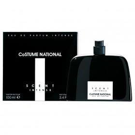 Scent Intense Costume National 100 ml eau de parfum