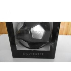 Davidoff Pallone
