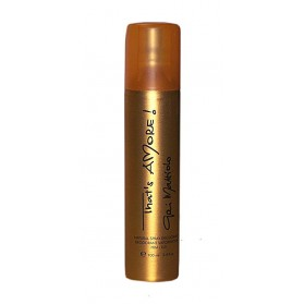 That's Amore Lui Deodorante Spray 100 ml
