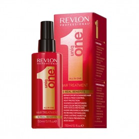 Revlon UniqOne Hair Treatment 150 ml